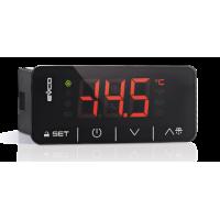 Контроллер (EV3B23N7) регулятор электронный EVCO
