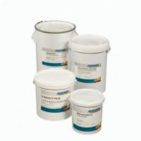 Смазка пластичная (FG Grease AL 2) ADDINOL  для пищевой промышленности, температура применения: от −45 °C до +160 °C, кратковременно до +200 °C, пищевой допуск NSF H1 (фасовка 1 кг)