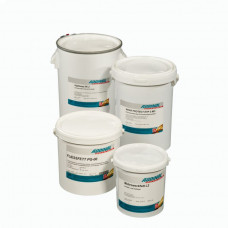 Смазка пластичная (Hightemp EK 2) ADDINOL, (1 кг)
