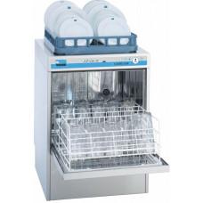 Посудомоечная машина Meiko FV 40.2 с фронтальной загрузкой