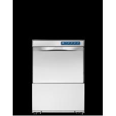 Посудомоечная машина Dihr GS 50