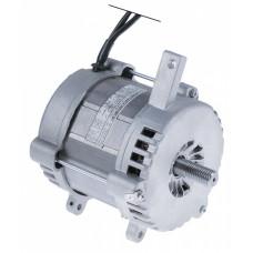 Мотор (H60-425) 230V 50Hz для Слайсер RGV 300