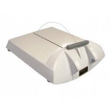 Устройство для нарезки сыра (HANDEE) KT ручное