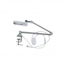 Светильник (HM-98T) люминесцентный 7W Haimu