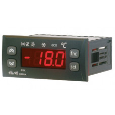 Микропроцессор (ID34DR2SCDH00) ID 985SECK 95-240В ELIWELL