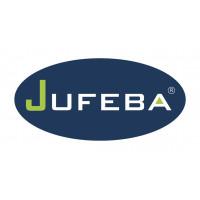 Цилиндр (V0001178) D2-424 для Машины для изготовления пончиков Jufeba UFD-6