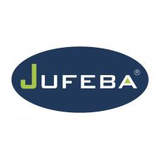 Лебедка для помпы складная (V0001180) для Машины для изготовления пончиков Jufeba UFD-6