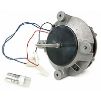 Двигатель Sisme K48210-M02288 для Пароконвектомата LAINOX VE051OP