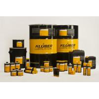 Масло KLUBEROIL 4UH 1-32N для пищевой и фармацевтической промышленности (5 литров)