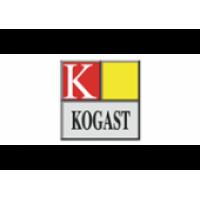 Выключатель (72439) магнитный KOVINASTROJ (Kogast)