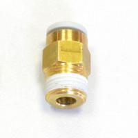 Соединение (KQ2S06-01AS) прямое быстроразъемное SMC