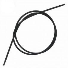 Вал (РЧ-40.02.300) для Рыбочистки РЧ-40