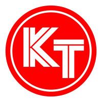 Узел натяжения полотна в сборе (KT400226) к пиле Koneteollisuus КТ-400