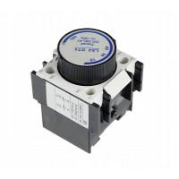 Блок задержки времени при включении Schneider Electric LA2DT4  - 10-180 сек Telemecanique