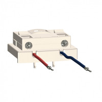Адаптер (LAD4BB3) для цепи управления D40A ДО D65A Schneider Electric