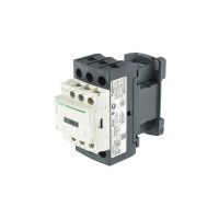 Контактор (LC1D25) 40А Schneider Electric