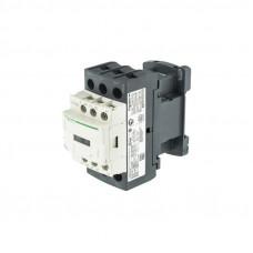 Контактор  Schneider Electric LC1D25M7 220В 25А 1з+1р для Упаковочной машины 3000/2 Vidnar
