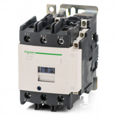Контактор  Schneider Electric LC1D80 80А  для Ротационной печи Bongard
