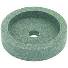 Точильный диск (LF9013029) для Слайсера RGV LUSSO 300/S-L