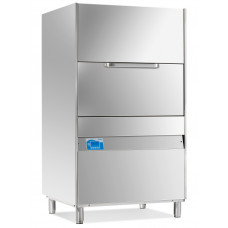 Посудомоечная машина Dihr LP3 S Plus