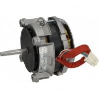 Мотор (MFA80H25-VA) LGB вентилятора