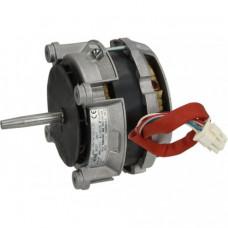 Мотор (MLC80H20) LGB вентилятора для Venix