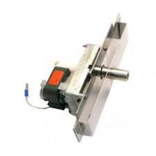 Мотор-редуктор (MOTGF612CE) для Грилей Rotisol