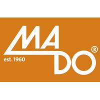Фиксатор (661700020) динамического тормоза для Пилы ленточной MADO MKB 751/752