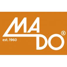 Трансформатор (649148990) для Пилы ленточной MADO MKB 751/752