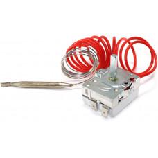 Термостат регулируемый (NT-232 PRE) диапазон: 51-190°С (АНАЛОГ EGO 55.13039.310) для Фритюрниц