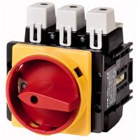 Выключатель (P5-125/EA/SVB) главный  3-полюсн., 125 A EATON для Тестомесов