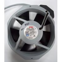 Вентилятор BONGARD (AF1W0000265) B для Расстоечная камера BONGARD BFC