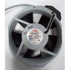 Вентилятор BONGARD AF1W0000265 для Расстоечная камера BONGARD BFC