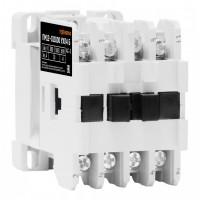 Магнитный пускатель Texenergo ПМ12-010100 220В 1з Б PM1K010M00