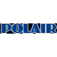 Плафон (2613485d) светильника L=1353 (90*90) ШХ-0,7ДС для Шкафа морозильного POLAIR стеклянные двери