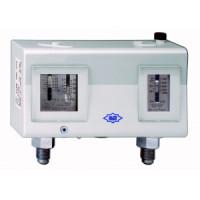 Реле (PS2-A7A) давления ALCO