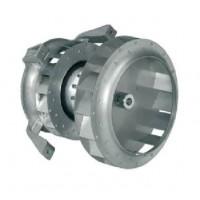 Вентилятор в термотуннель R2D225-AG02-10 Ebmpapst для Упаковочной машины 3000/2 Vidnar