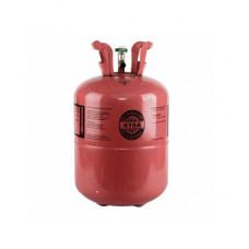 Фреон R410A (хладон) 11.3 кг ZENNY
