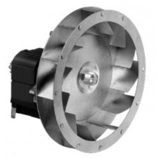 Вентилятор (RRL160/0026A13-3038LH-408) центробежный Ebmpapst для Гриля барабанного Rotisol 16720 (АНАЛОГ)
