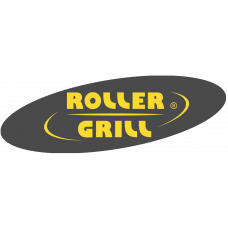 Боковая деталь для ящика H04082 для Настольной фритюрницы Roller Grill FD 80DR