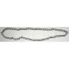 Цепь (S5100808) ленточная для Слайсера Scharfen VA4000 GR