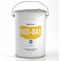 Синтетическая многоцелевая смазка EFELE SG-391 (ведро 18 кг)