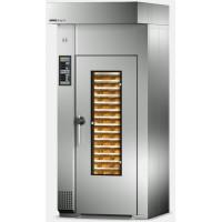 Ротационная печь (хлебопекарный шкаф) Miwe shop-in SI 1.0604