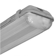 Светильник светодиодный SL-P40 IP65