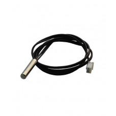 Датчик температуры с NTC термистром (SNS-TMP10K-1M)