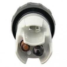 Электрод (SP-C3) сменный для Мультимонитора pH/EC/TDS/°С HM Digital COM300