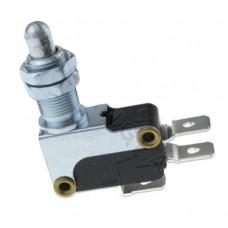 Микропереключатель (SP9603 / 3240410) с нажимным штифтом  250В 16А