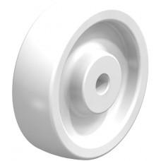 Колесо (SPO 125/15G) динамическая грузоподъемность: 700 кг. статическая грузоподъемность: 880 кг