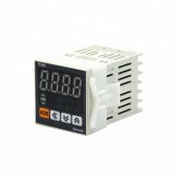 Терморегулятор TC4S-14R 48х48мм -50°С +1200°С для Упаковочной машины 3000/2 Vidnar