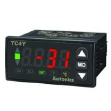 Контроллер (TC4Y-12R) температурный